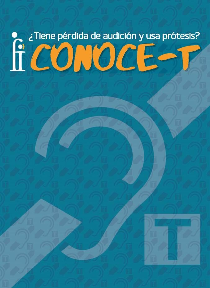 Folleto Conoce-T